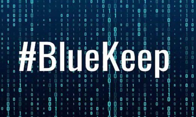 ESET publica una herramienta gratuita para saber si has sido afectado por BlueKeep