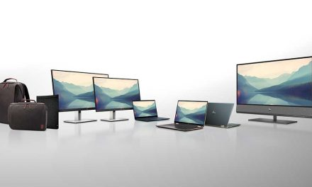 HP despliega en CES 2020 una nueva generación de innovaciones