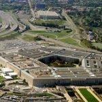 El Pentágono pide a todos sus empleados que borren TikTok para evitar ciberataques