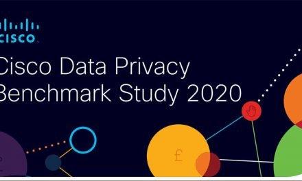 Las sólidas prácticas de privacidad de datos generan ventajas económicas