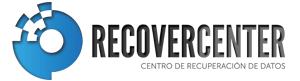 recovercenter