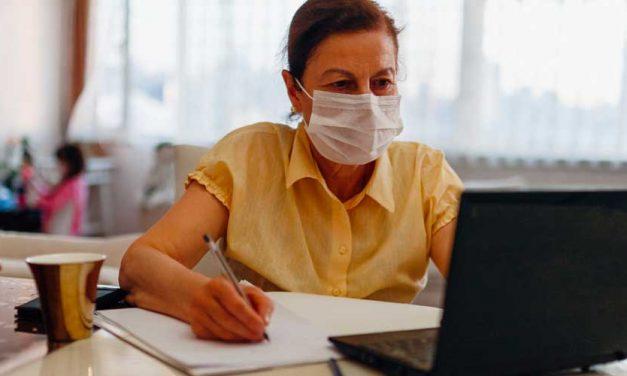 Aumentan los ciberataques por email y WhatsApp por el coronavirus