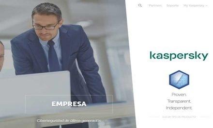 WildPressure: Kaspersky descubre una peligrosa campaña en Oriente Medio