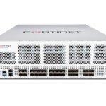 Fortinet revoluciona el mercado de firewalls de red