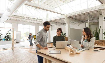 HP agrupa su oferta en torno a tres momentos clave a la hora de dar soporte al trabajador en remoto
