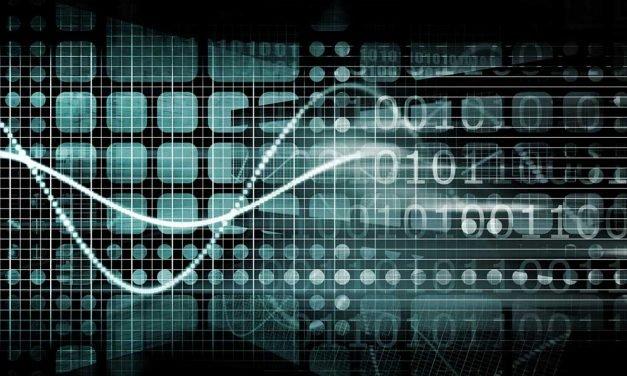 Los ciberdelincuentes utilizan un conocido servicio de analítica web para robar los datos de pago de los usuarios