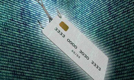 La nueva estafa digital que recauda millones al año se llama 'criptophishing social'