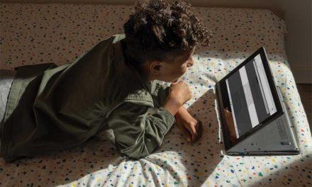 Microsoft mejora y hace más accesible la educación en remoto con Azure