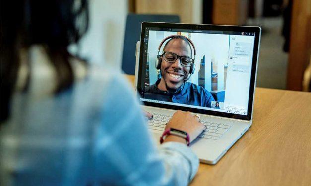 Microsoft reafirma su compromiso con la accesibilidad para conseguir una sociedad más inclusiva