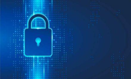 Los ciberdelincuentes continúan llenando de troyanos bancarios los correos electrónicos