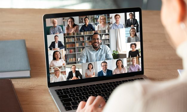 10 consejos para alargar la vida útil del ordenador portátil