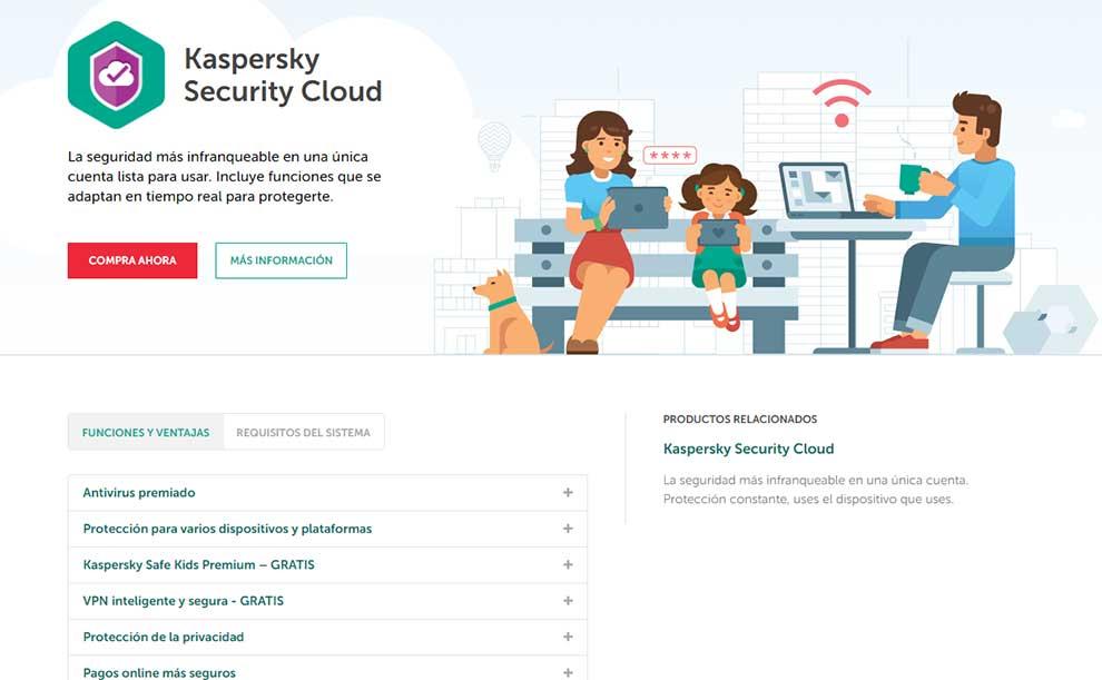 Kaspersky comparte sus recomendaciones para superar la soledad sin descuidar la seguridad