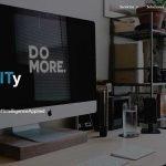 Cómo mejorar la ciberresiliencia de una empresa para protegerla de ciberataques