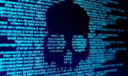 ¿Está tu empresa preparada para un ciberataque?