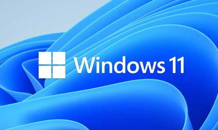 Microsoft presenta Windows 11, una nueva generación para impulsar la productividad y la creatividad