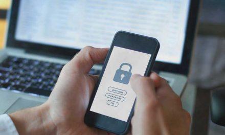 El 30% de las contraseñas en España se pueden hackear en milisegundos