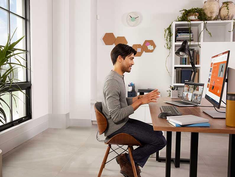 HP facilita la gestión remota a los equipos de TI en el despliegue de nuevos dispositivos para los empleados