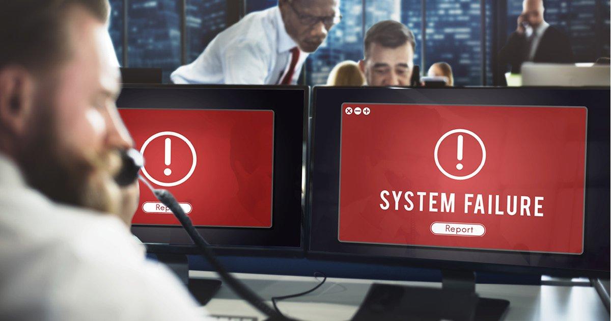 Commvault añade servicios de protección y respuesta ante el ransomware