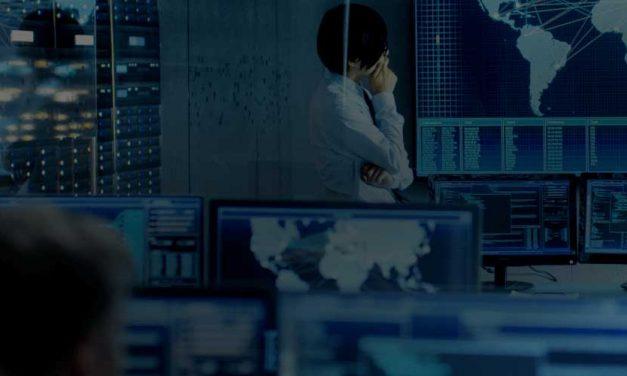 Las siete barreras de ciberseguridad que necesitan superar las pymes